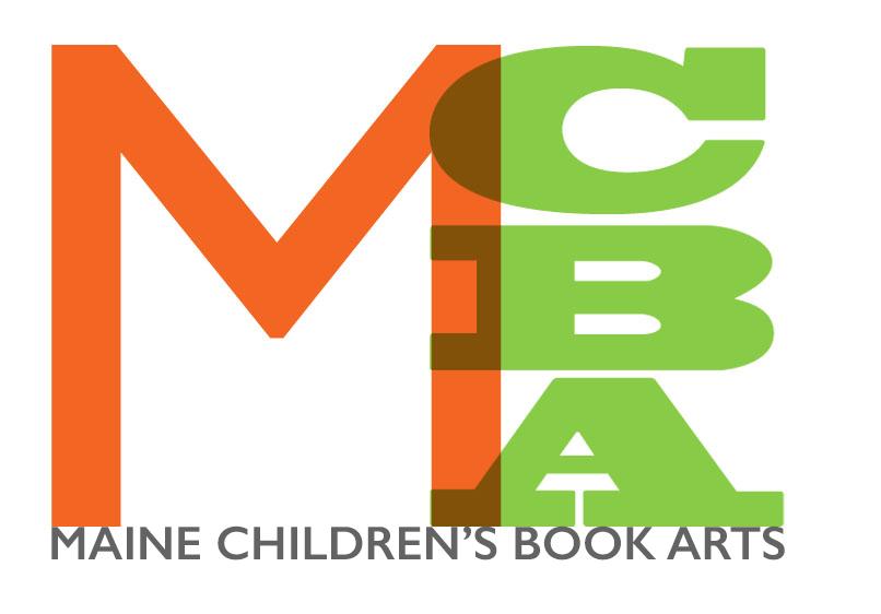 MCBA copy.jpg