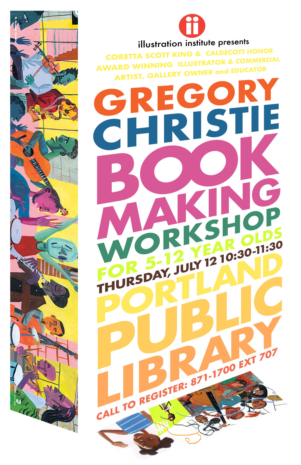 Gregory Christie Poster.jpg