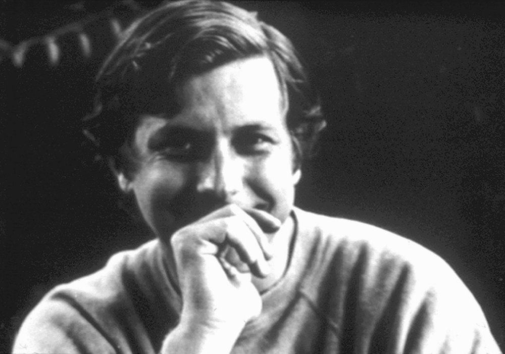 Alcorn-John-Portrait-1970-From-Stephen-Alcorn-090806.jpg