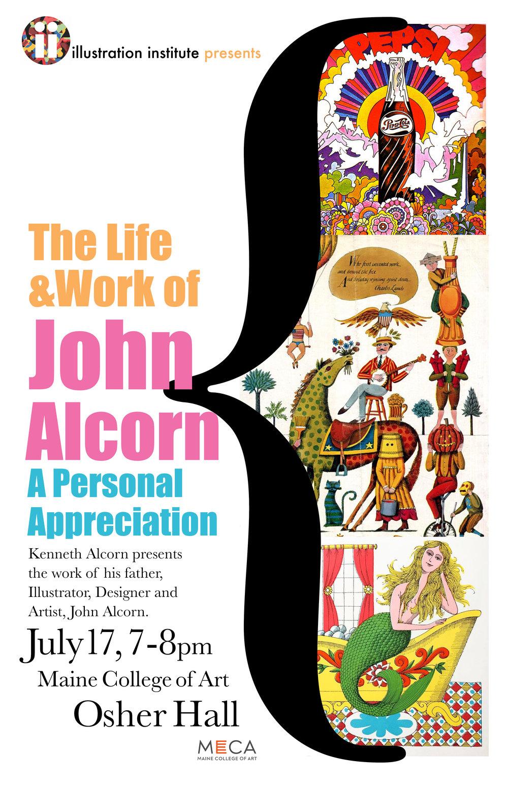 John Alcorn Poster.jpg