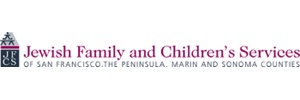 JFCS-logo-small.jpg