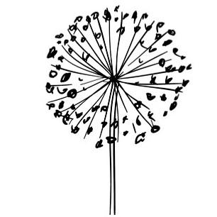 logo-small-tst.jpg