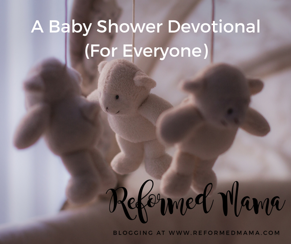 Baby Shower Devotional (for everyone).png