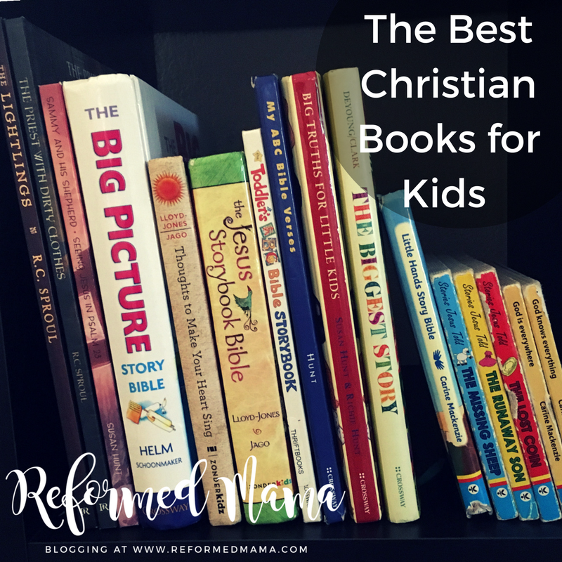 Best Christian Kids Books (1).png