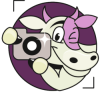 Happy Cow New Logo.png