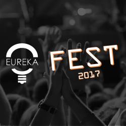 eurekafest.png