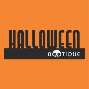 halloweenbootique.png