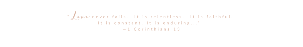 QUOTE-06.png