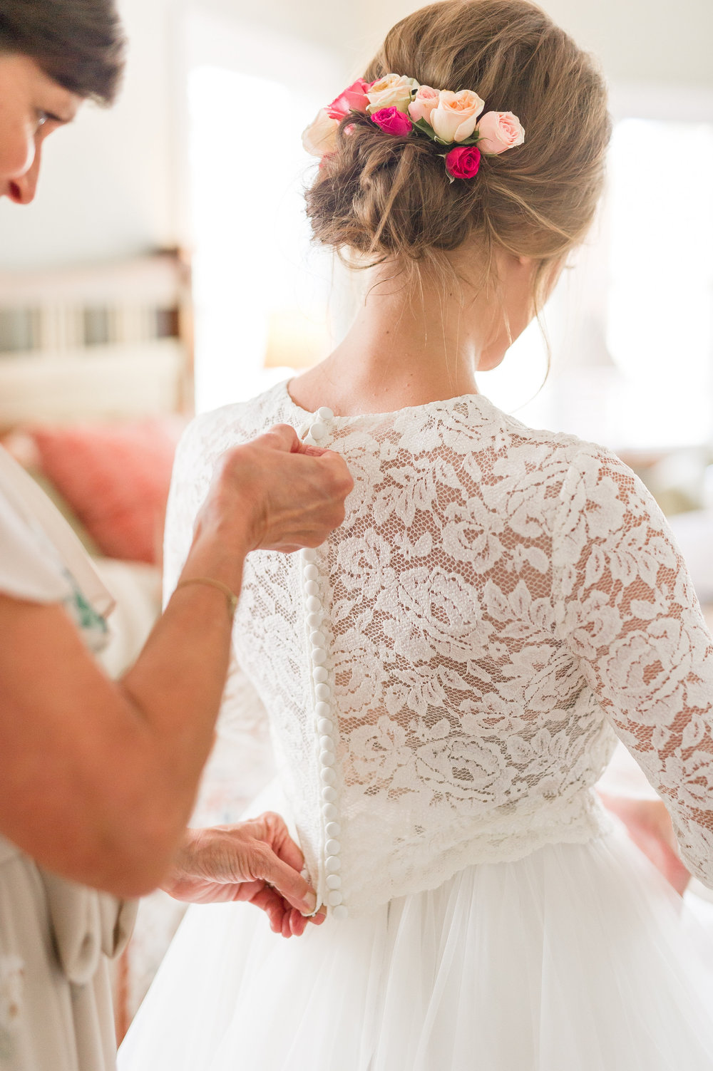 Joe Kendall Romantic Boho Wedding Gulf Shores AL-Getting Ready-0144.jpg