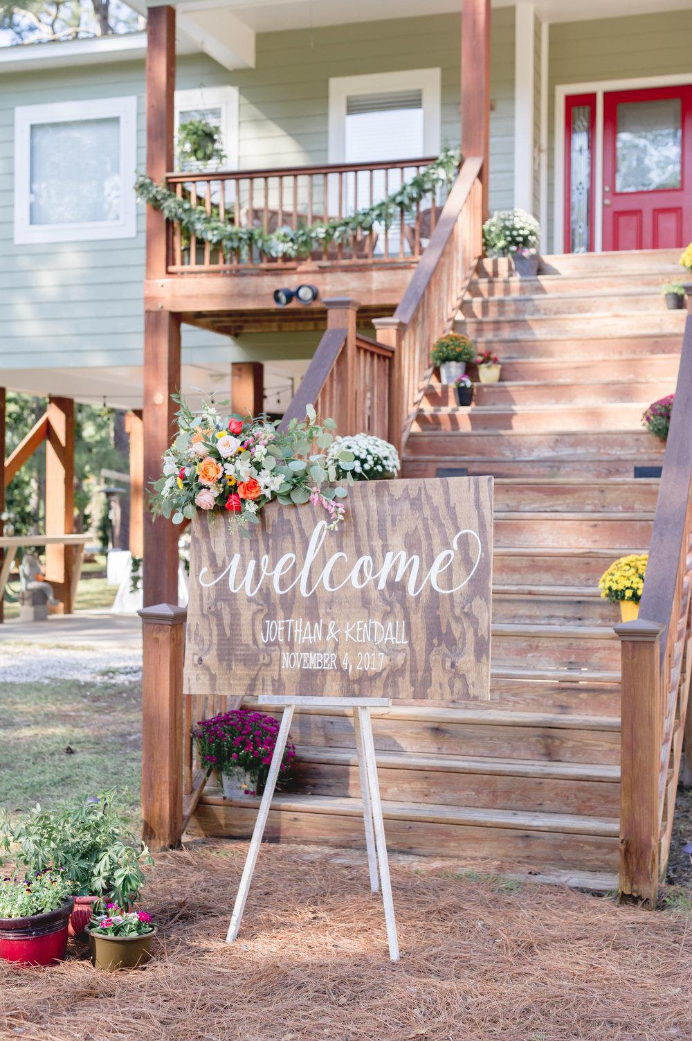 Joe Kendall Romantic Boho Wedding Gulf Shores AL-Ceremony-0005.jpg