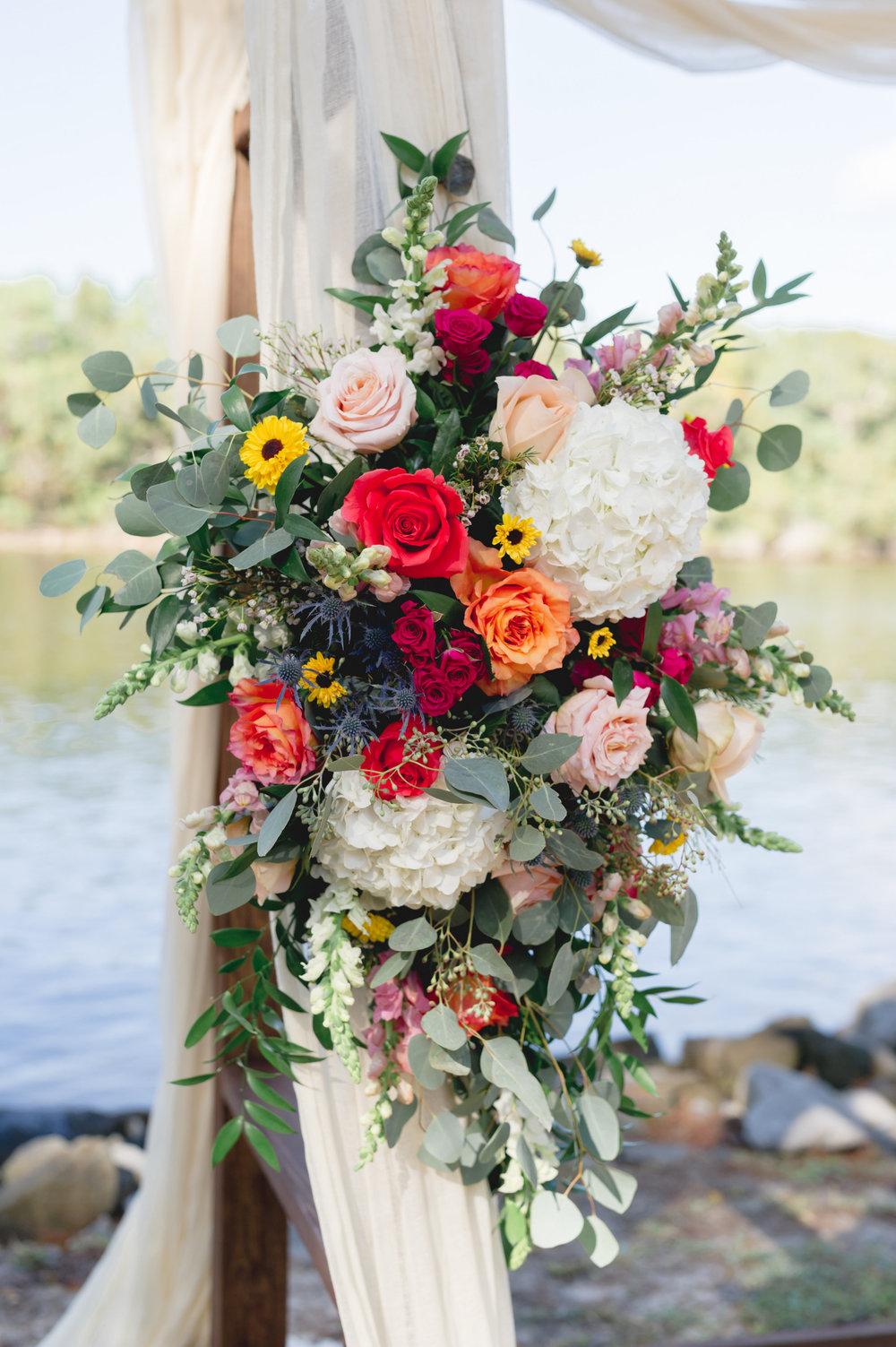 Joe Kendall Romantic Boho Wedding Gulf Shores AL-Ceremony-0016.jpg