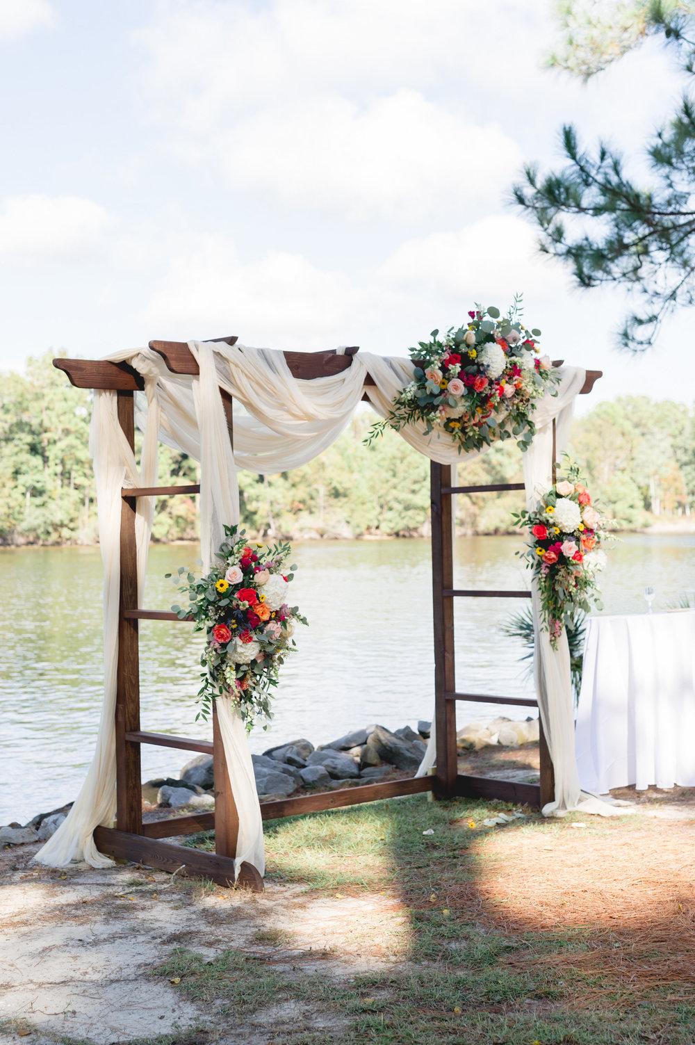 Joe Kendall Romantic Boho Wedding Gulf Shores AL-Ceremony-0015.jpg