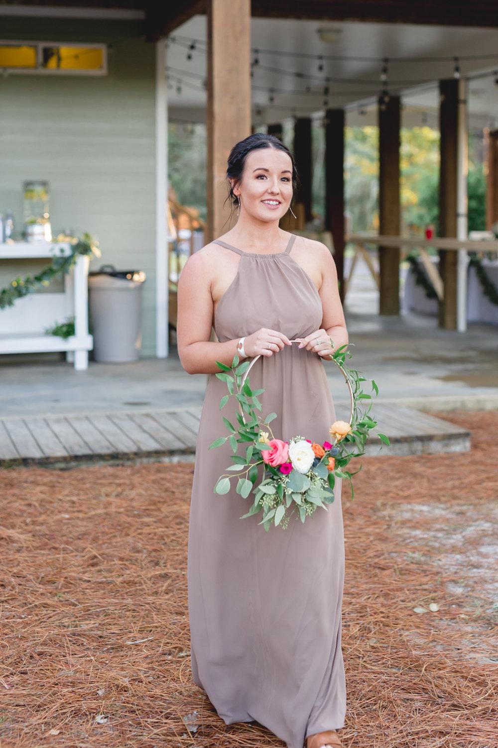 Joe Kendall Romantic Boho Wedding Gulf Shores AL-Ceremony-0093.jpg