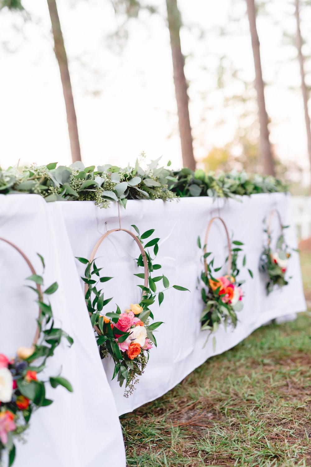 Joe Kendall Romantic Boho Wedding Gulf Shores AL-Reception-0071.jpg