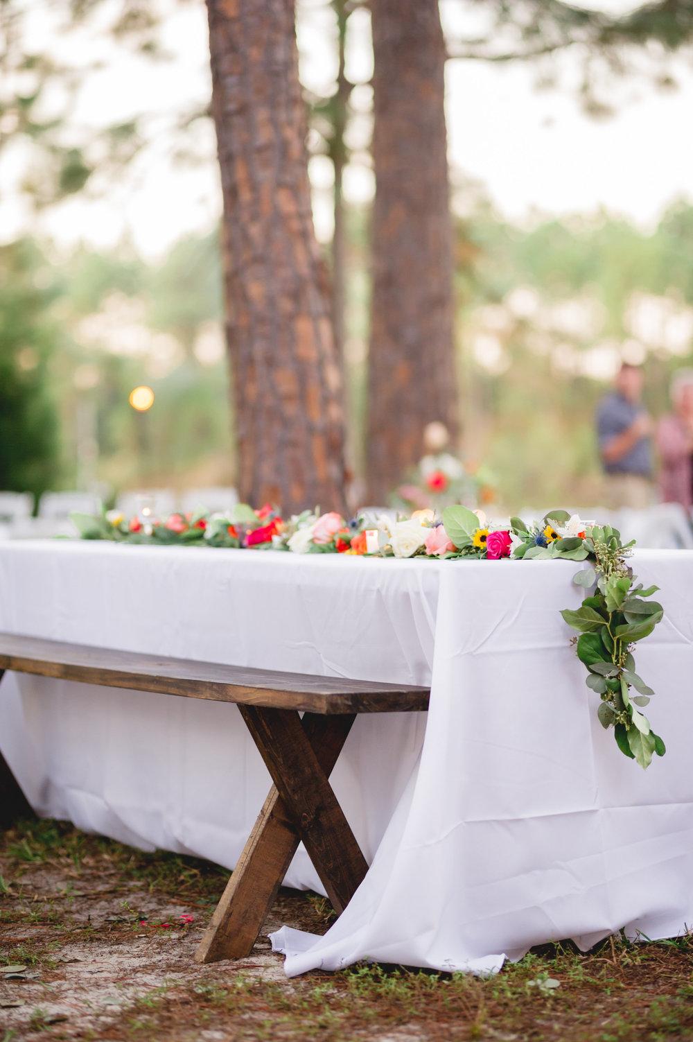 Joe Kendall Romantic Boho Wedding Gulf Shores AL-Reception-0077.jpg