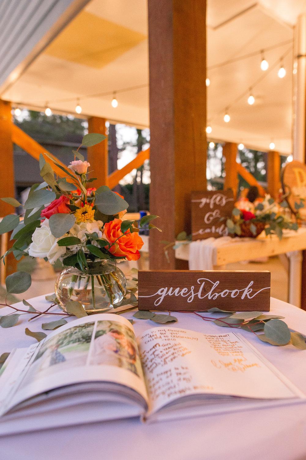 Joe Kendall Romantic Boho Wedding Gulf Shores AL-Reception-0126.jpg