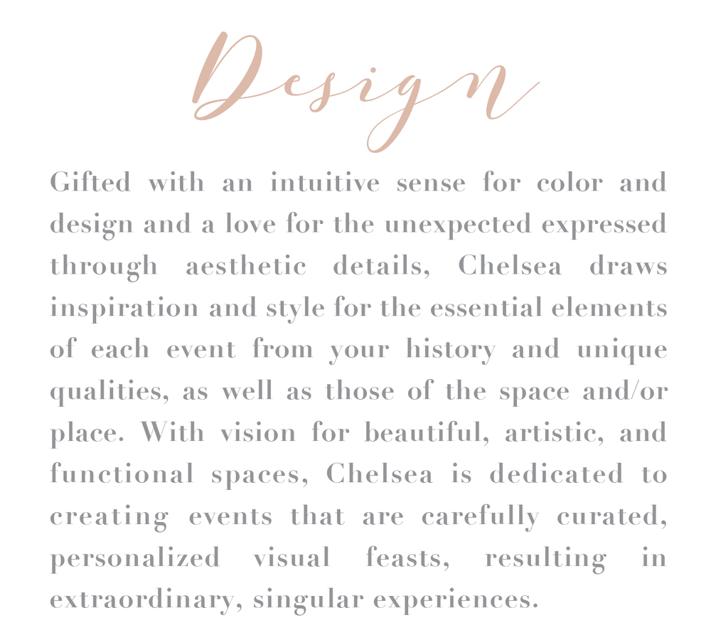 Design- Weddings-01.png
