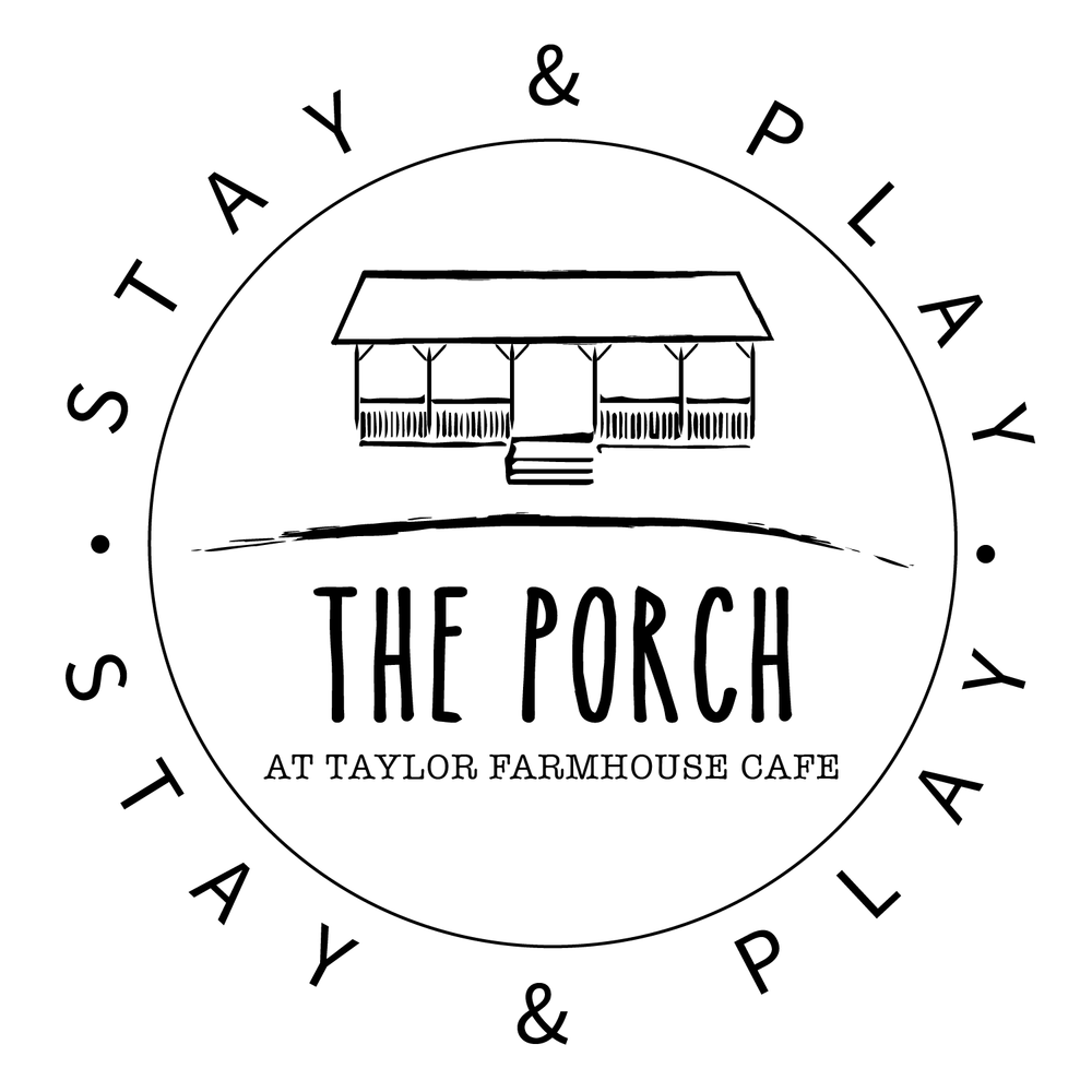 THE PORCH-06-01.png