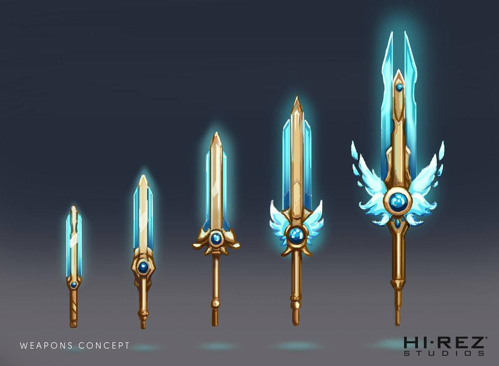 weapons2.jpg