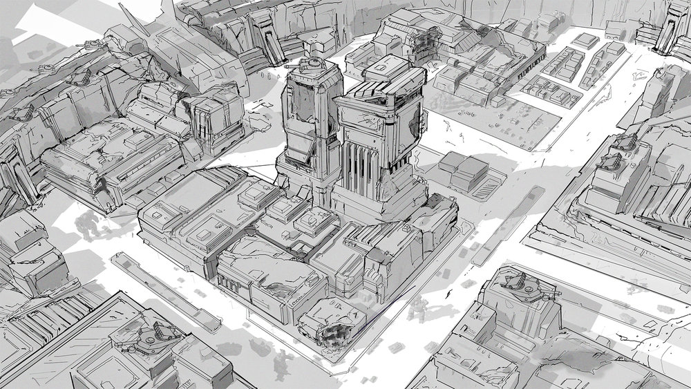 CityDrawOverJenn.jpg