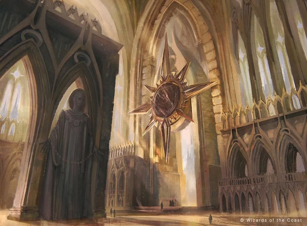 godlessshrine.jpg