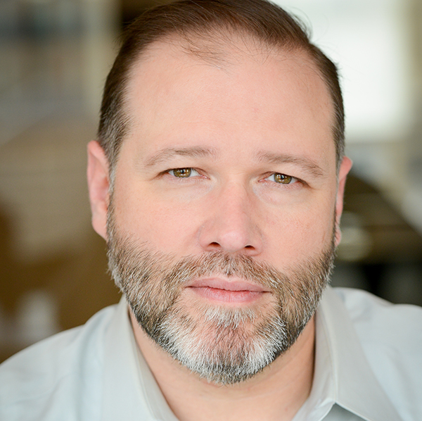 Michael Steinberger headshot.jpg