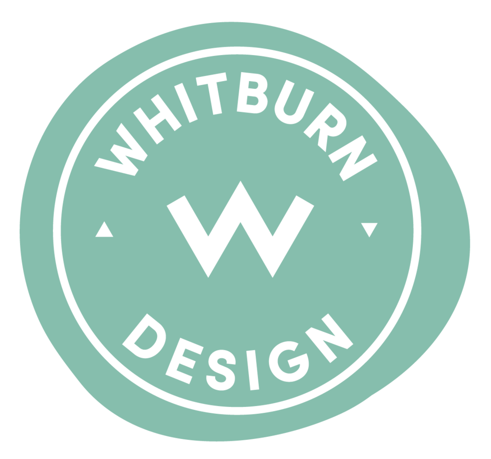 logo_badge_green_large.png
