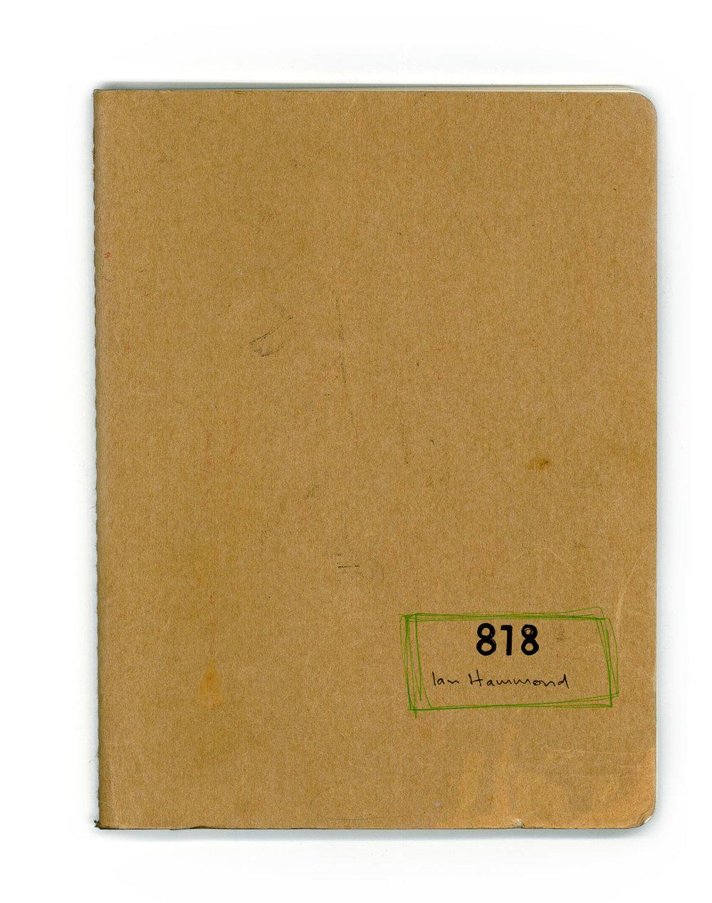 818cover.jpg
