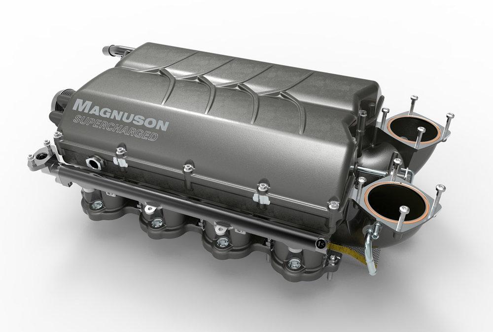 mercedes benz c63 amg m156 hammer supercharger systemMercedes Benz Supercharger #13