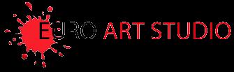 EuroArtStudio_logo-1 - Trans.png