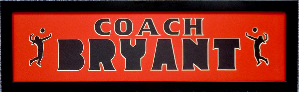 coachbryant.jpg