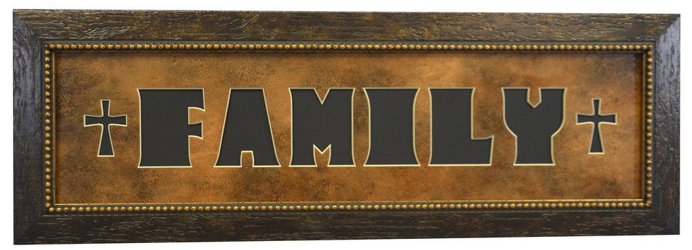 familycross.jpg