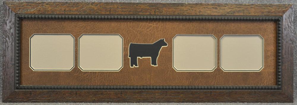 steer4openings.jpg