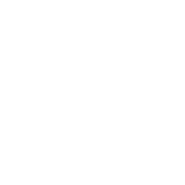 Cherry & Grapes