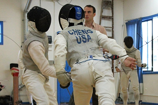 "<h2><a href=""http://halberstadtfc.com/content/"">Halberstadt Fencers' Club</a>, 621 South Van Ness Avenue</h2>"