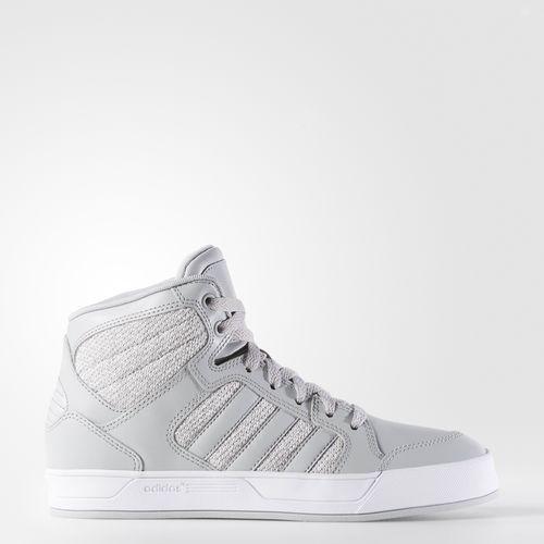 Adidas Neo Raleigh Mid Shoe, $70