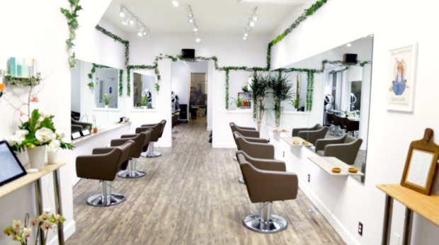 "<h2><a href=""http://www.haircaffe.us/"">Hair Caffe—Michiaki</a></h2>"