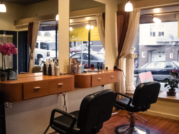 "<h2><a href=""http://www.elitesalonsf.com/home"">Elite Salon—Ruben</h2></a>"