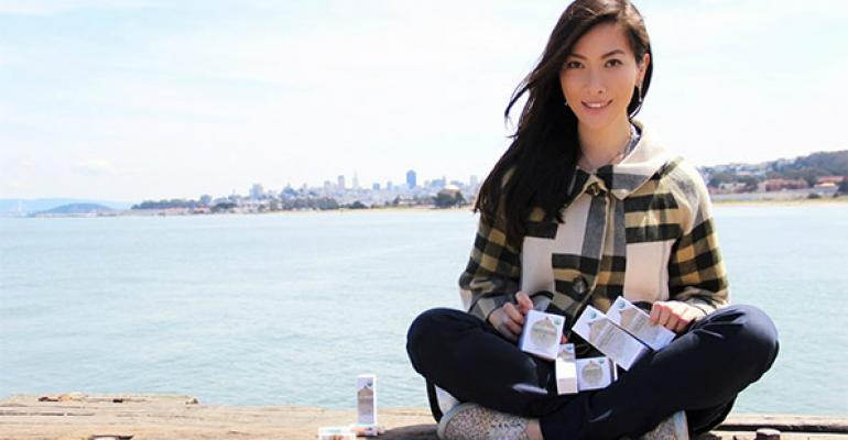 """<h2><a href=""""http://www.cocokind.com/"""">Priscilla Tsai, Cocokind</h2></a>"""