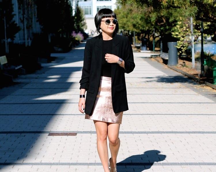 "<h2><a href=""http://phashionable.com/"">Tina Phan, Blogger</a></h2>"