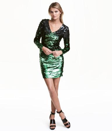 "<h2><a href=""http://www.hm.com/us/product/56708?article=56708-A&cm_vc=SEARCH"">H&M Sequin Dress</a></h2>"