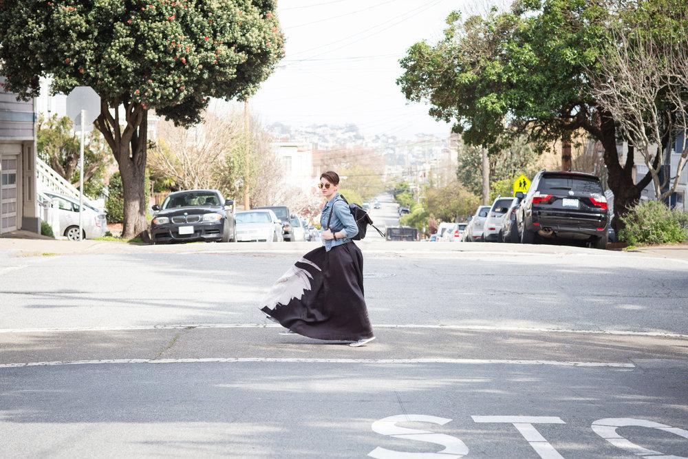 "<h3>Photo: <a href=""http://www.kimlucian.com/"">Kim Lucian</a></h3>"