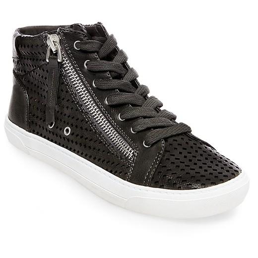 <h2><i>Dv Slip-on Sneaker, $34.99</h2></i>