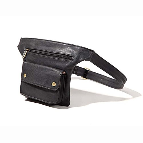 <h2>DreamBox Waist Pack, $11.99</h2>