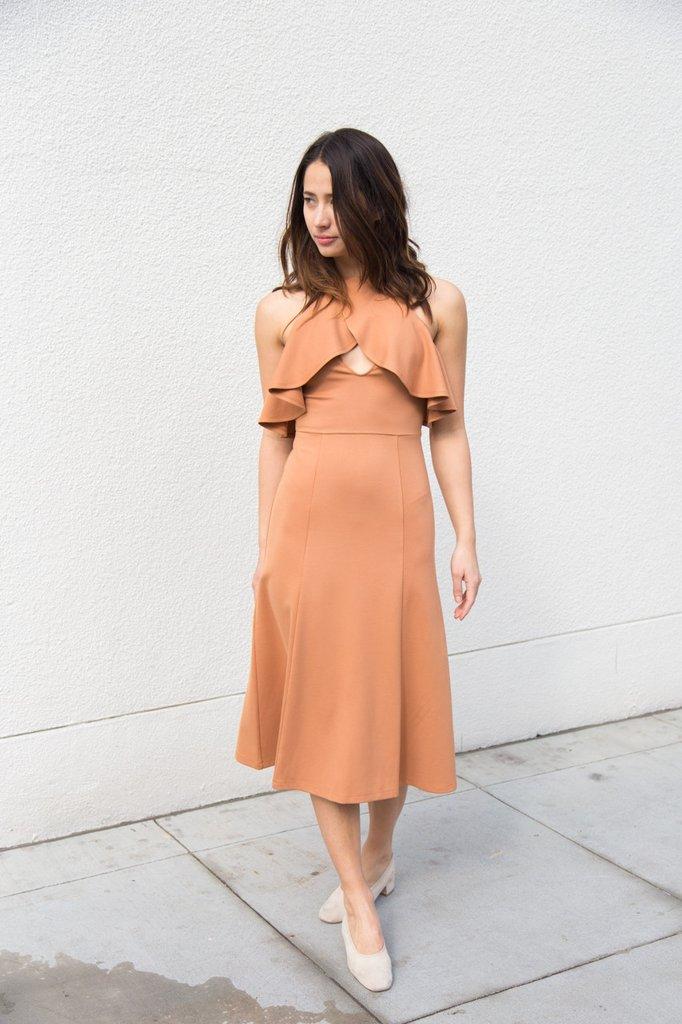 LPA the Label Dress 161