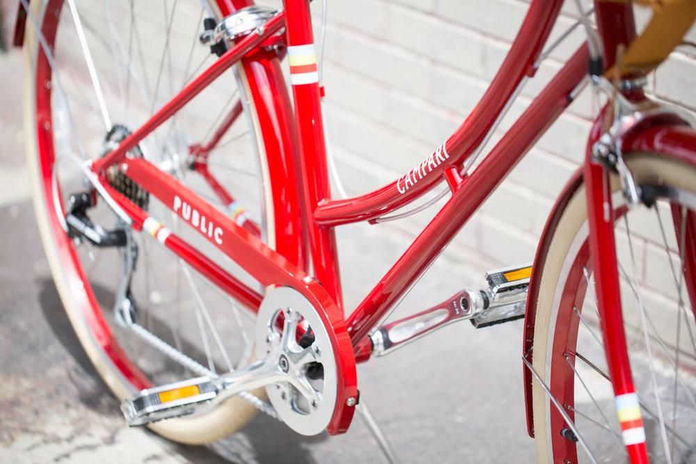 Public_Bike_Campari_MadePR_052417-11.jpg