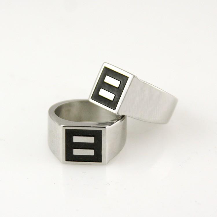 <h2>Signet Ring, $29</h2>