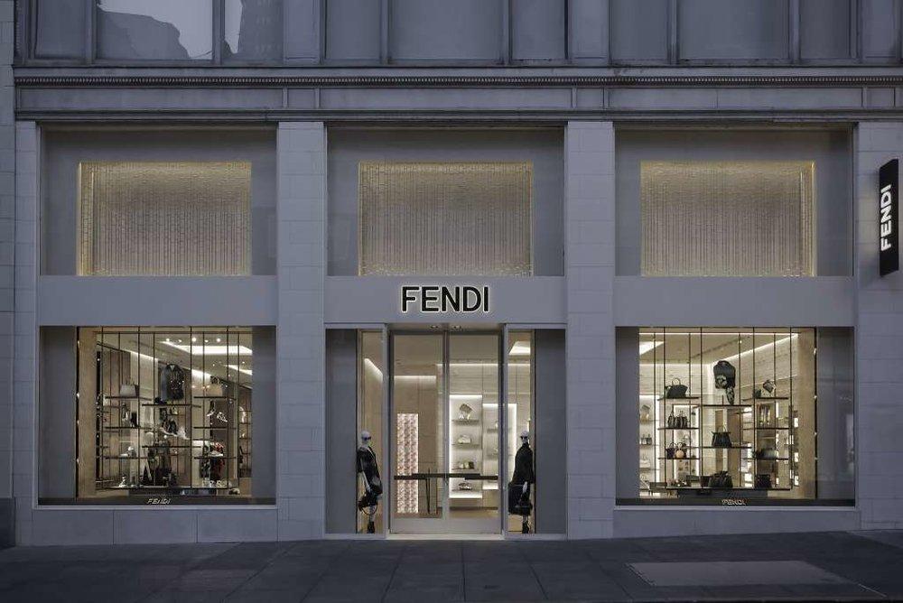 FendiSF1.jpg