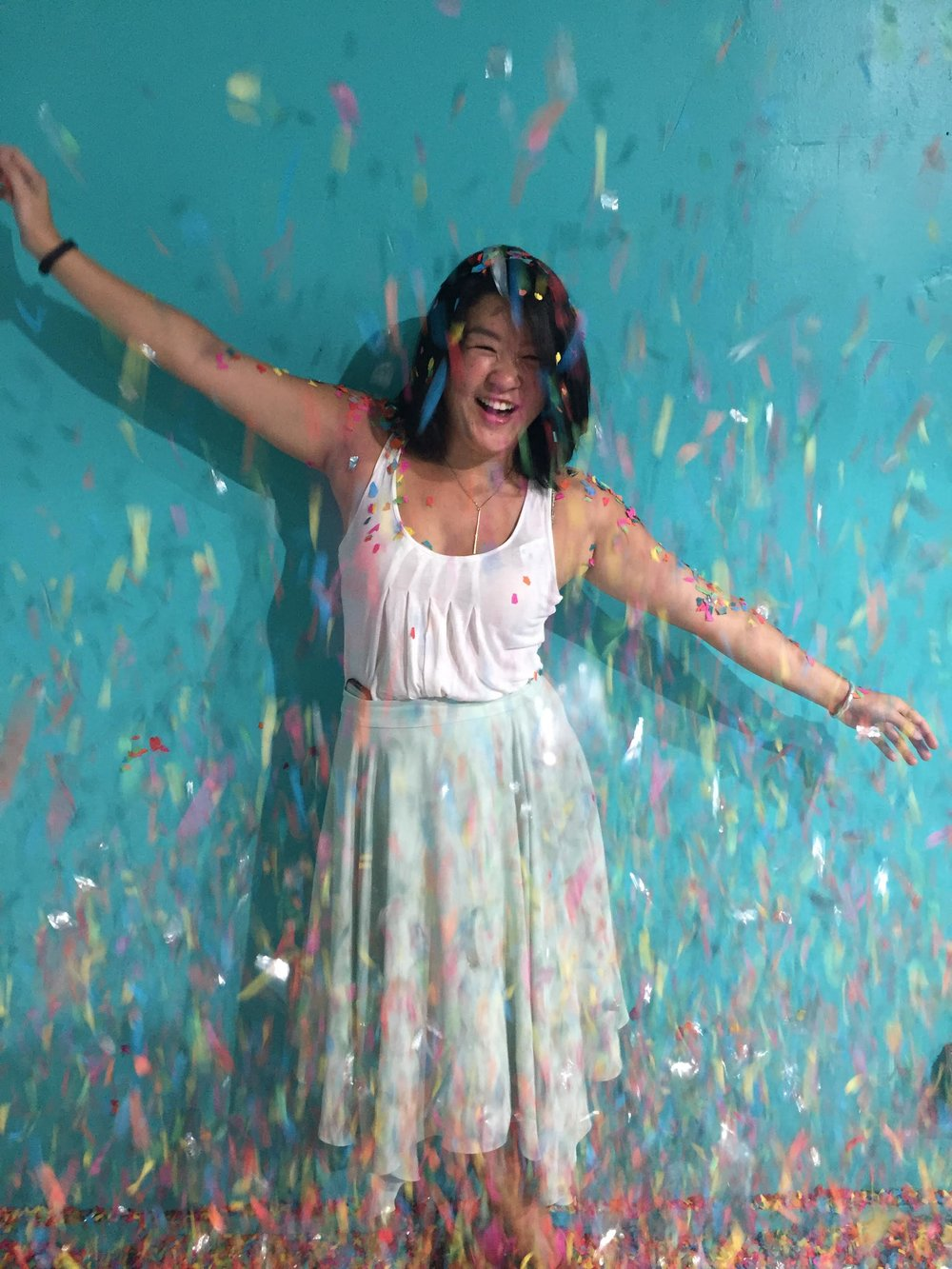 ColorFactoryConfetti.jpg
