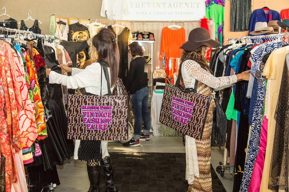 Alameda point vintage fashion fair 47